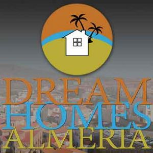 Dream Homes Almeria