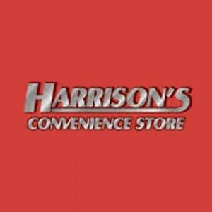 Harrison's Convenience Store