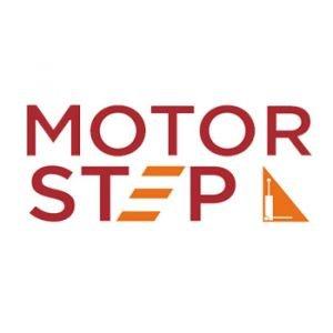 Motorstep Global Mobility