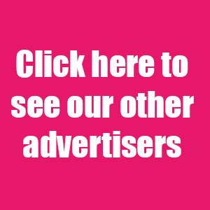 click-here-to-see-our-other-advertisers