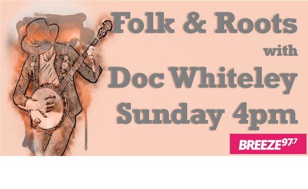 Folk&Roots