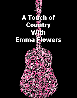A Touch of Country with Emma Flowers