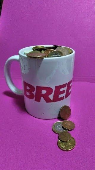 Breeze Mug 02