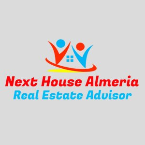 Next House Almeria