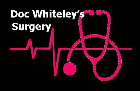 Doc Whiteley's Surgery